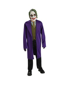 Fato de Joker para adolescente